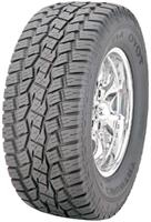 "Шина летняя ""Open Country A/T 285/50R20 116T"""