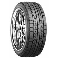 "Шина зимняя ""Winguard Ice suv 245/70R16 107Q"""