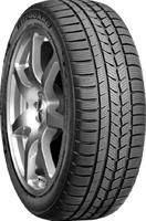 "Шина зимняя ""Winguard Sport XL 245/40R18 97V"""