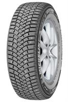 "Шина зимняя шип. ""LATITUDE X-ICE NORTH 2 XL 235/55R19 105T"""