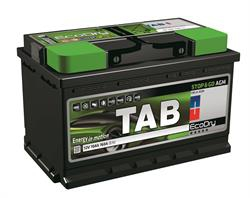 "Батарея аккумуляторная ""EcoDry"""