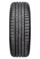 "Шина летняя ""EfficientGrip Performance XL/FP 215/45R17 91W"""