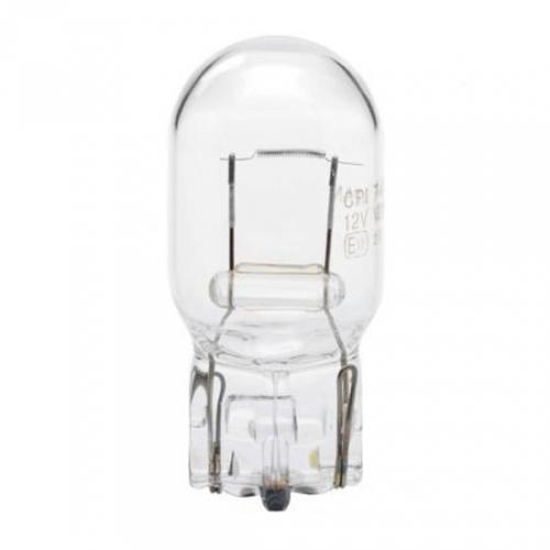 Лампа 24 В, 5 Вт, W5W, W2,1x9.5d, NARVA, 17197