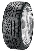 "Шина зимняя ""Winter 240 SottoZero MO 255/45R18 99V"""