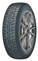 "Шина зимняя шип. ""Winter I*Pike RS W-419 XL 225/50R17 98T"""