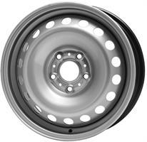 Колесный диск Kfz 6x15/5x108 D60 ET44 7215