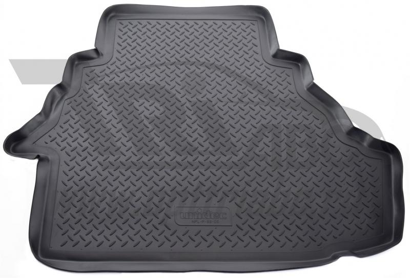 Коврик багажника для Toyota Camry (Тойота Камри) (2006-2011), NPLP8809