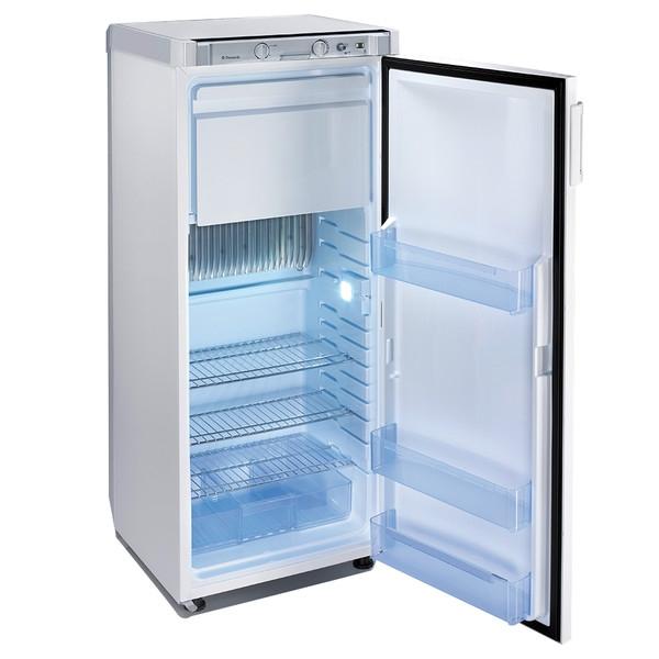Автохолодильник DOMETIC RGE 3000, общ. 154л, вкл. 25л мороз., дверь справа, 30мбар, пит. Газ.баллон/