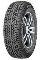 "Шина зимняя ""Latitude Alpin 2 Porsche 265/45R20 104V"""