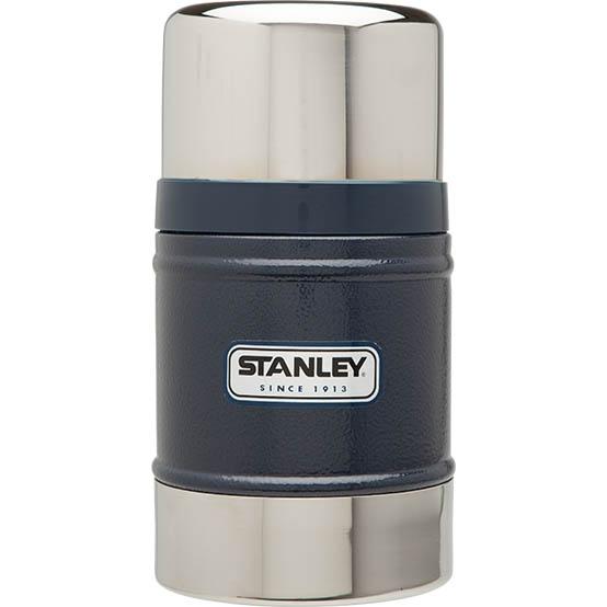 Термос STANLEY Classic Vacuum Flask 0.5L (10-00811-013), 1000811013