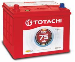 TOTACHI CMF 80D26 75R