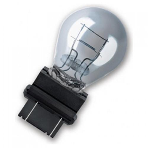 Лампа NARVA, 12 В, 26.88/8.26 Вт, W2,5x16q, 17945