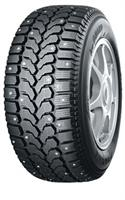 "Шина зимняя шип. ""Ice Guard Stud F700Z 185/60R15 88Q"""