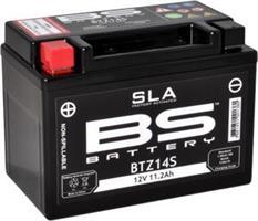 "Батарея аккумуляторная ""SLA"""