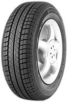"Шина летняя ""ContiEcoContact EP FR 135/70R15 70T"""