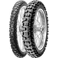 "Шина мотоциклетная передняя ""MT21 RallyCross 80/90R21 48P"""