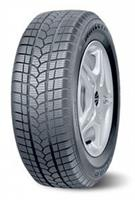 "Шина зимняя ""Winter 1 XL 185/60R15 88T"""