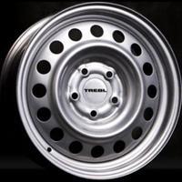 Колесный диск Trebl 64D35K 6x15/5x108 D58.1 ET35
