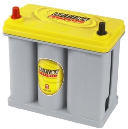Аккумуляторная батарея Bosch, 12 В, 75 А/ч, 975 А, 0098051187