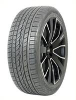 "Шина летняя ""ContiCrossContact UHP TL/FR 235/55R17 99H"""