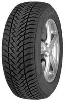 "Шина зимняя ""UltraGrip + SUV/XL/MS 235/65R17 108H"""