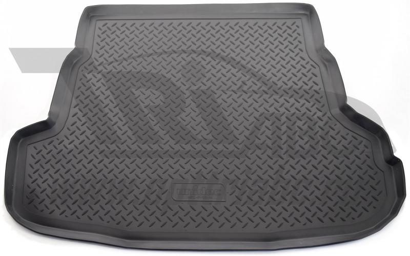 Коврик багажника для Mazda (Мазда) 6 Седан (2007-2012), NPLP5516