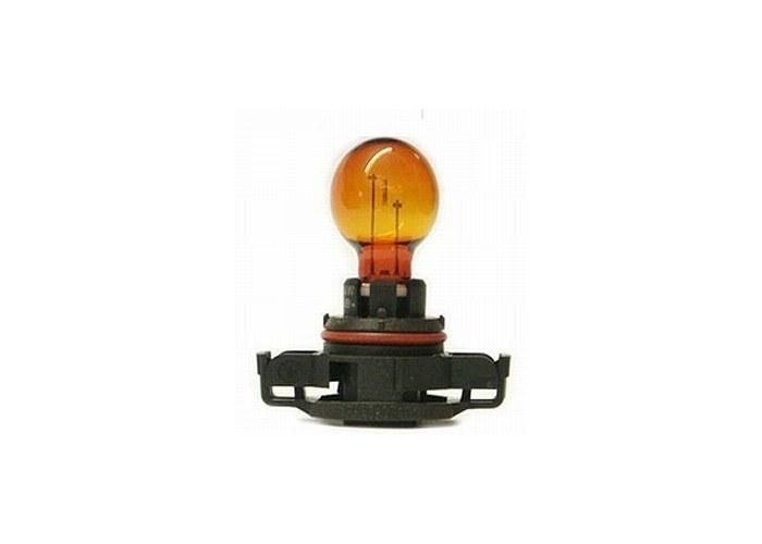 Лампа, 12 В, PHILIPS, 52735233
