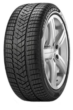 Шина зимняя Pirelli Winter Sottozero 3 245/45R18 100V