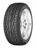 "Шина летняя ""RainSport 2 TL/XL/FR 255/50R19 107Y"""