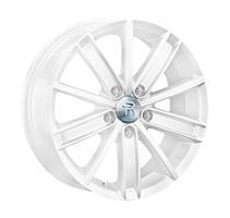 Колесный диск Ls Replica SNG15 6.5x16/5x112 D66.6 ET39.5 белый (W)