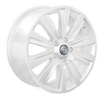 Колесный диск Ls Replica VV79 7.5x18/5x120 D60.1 ET45 белый (W)