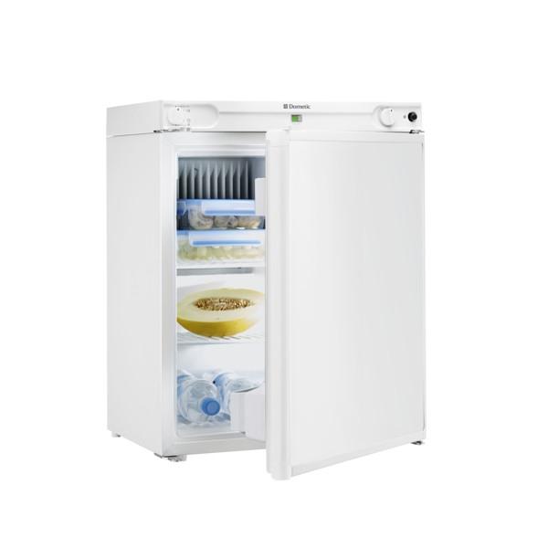 Холодильник абсорбционный (газовый) CombiCool RF 62 (12 В / 230 В / газ), 9105203591