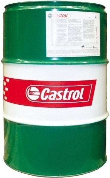 Моторное масло CASTROL EDGE Professional, 0W-30, 208л, 4673300087