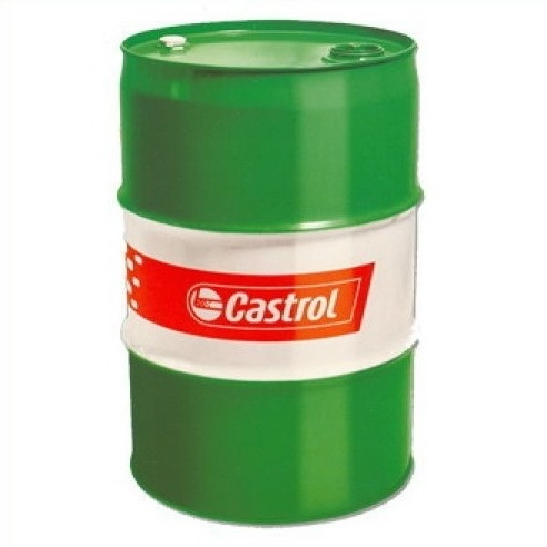 Моторное масло CASTROL EDGE Professional, 5W-30, 60л, 4673390045