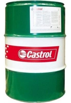 Моторное масло CASTROL EDGE Professional BMW LL04, 0W-30, 60л, 4673400045
