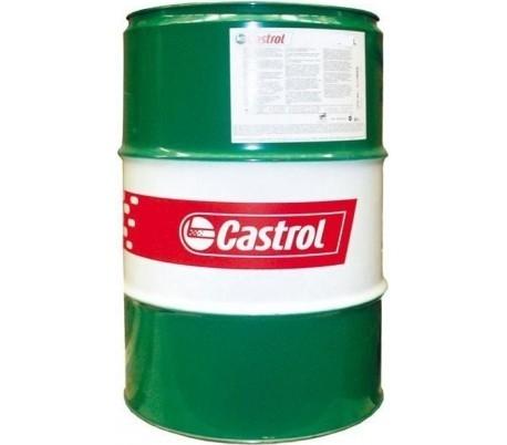 Моторное масло CASTROL EDGE Professional LongLife III, 5W-30, 60л, 4673690045