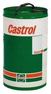 Моторное масло CASTROL EDGE Professional BMW LL01, 0W-30, 60л, 4673710045