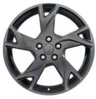 Колесный диск Toyota 5x120 D65.1 ET52 PZQ8048004