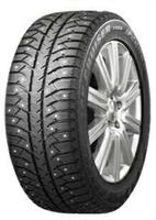 "Шина зимняя шип. ""IceCruiser 7000 XL 245/45R17 99T"""