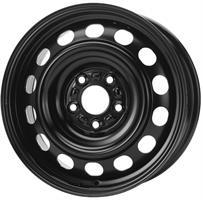 Колесный диск Kfz 6.5x16/5x114,3 D67 ET50 9223