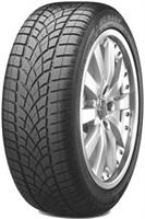 "Шина зимняя ""SP Winter Sport 3D 205/60R16 92H"""