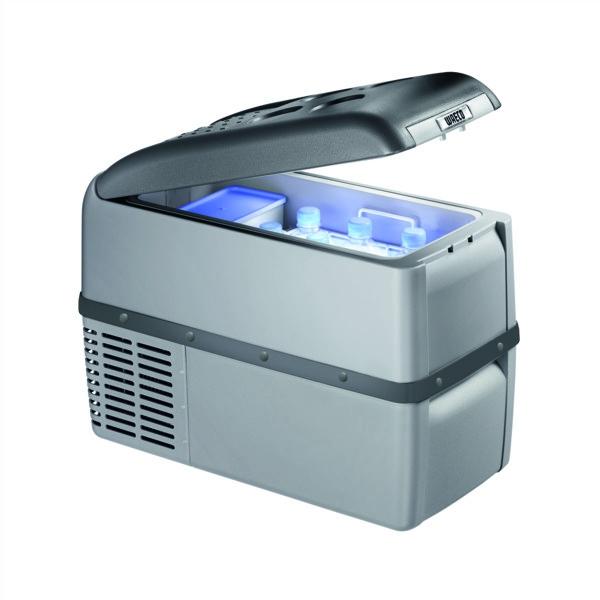 Автохолодильник WAECO CoolFreeze CF 26, 21,5 л, охл./мороз., пит. 12/24/220В, 9105330185
