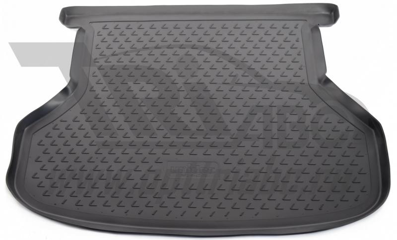 Коврик багажника для Lexus RX (2003-2009), NPLP4770