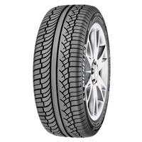 "Шина летняя ""Latitude Diamaris 255/45R18 99V"""