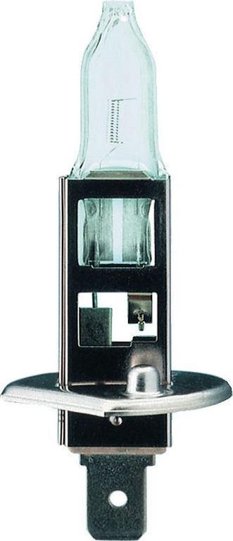 Лампа Pure Light, 12 В, 55 Вт, H1, P14,5s, BOSCH, 1 987 302 011