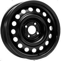 Колесный диск Trebl 7855 6.5x16/5x114,3 D66 ET40
