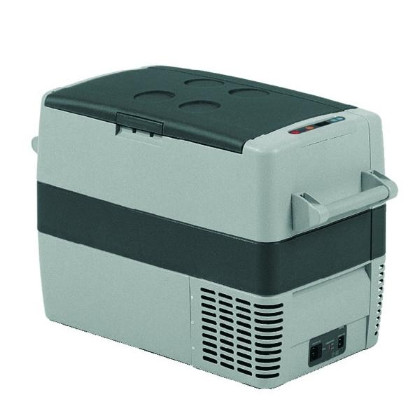 Автохолодильник WAECO CoolFreeze CF-50, 49л, охл./мороз., диспл., пит. 12/24/220В, 9105303209