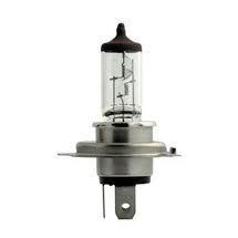 Лампа 12 В, 60/55 Вт, H4, P43t-38, NARVA, 48878