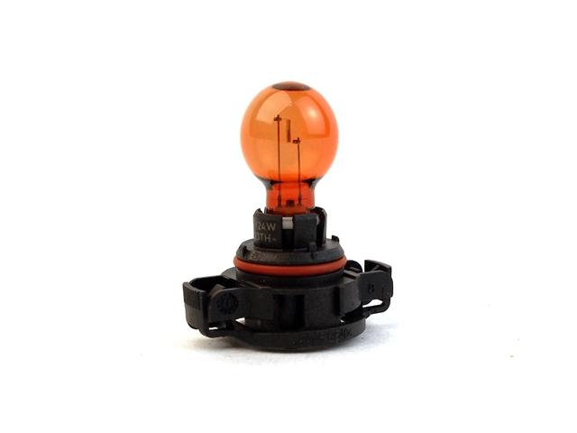 Лампа, 12 В, PHILIPS, 69668433