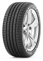 "Шина летняя ""Eagle F1 Asymmetric 2 275/40R19 101Y"""
